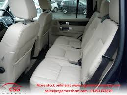 lexus v8 gumtree cape town used buckingham blue land rover discovery for sale buckinghamshire