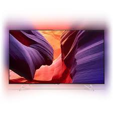 Philips Looking To Hire 100 75 U0027 U0027 Ultra Hd Led Lcd Tv Philips 75pus7101 12