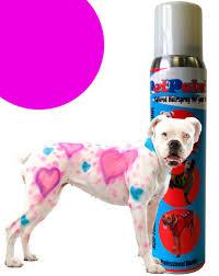 pet safe paint pet costumes dogs pet spray paint pet paint