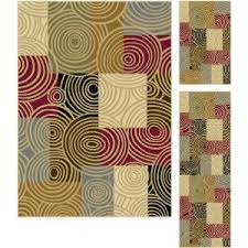 Area Rugs Sets Matching Area Rug Sets Rc Willey Furniture Store