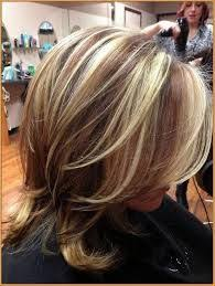 hairstyles with highlights for women over 50 image result for medium length hairstyles for women over 50 hair
