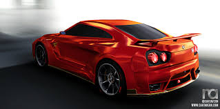 nissan gtr nismo 2018 2018 nissan gtr nismo full review specification 1920 x 950 auto