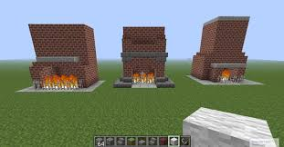 minecraft home design ideas seasons of home regarding decoration