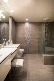 Dream Bathrooms 55 Best Tiling Inspiration Images On Pinterest Tiling Bathroom