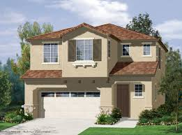 houses with mother in law suites new single family homes for sale in roseville ca at oakbriar