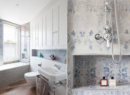 bathroom design wonderful bathroom inspiration bathroom