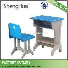 Student Desks For Sale by Wholesale Plastic Student Desk Online Buy Best Plastic Student