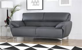 grey leather sofas for sale grey leather sofas buy grey leather sofas online furniture choice