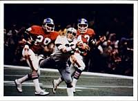 1977–78 NFL playoffs