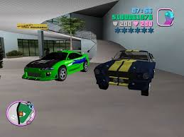 mitsubishi gta the mitsubishi eclipse and the ford mustang gt500 image ultimate