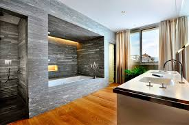 Learn Home Design Online by 1 Top Home Decoration Interior Design Art Design Room