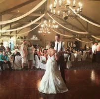 wedding venues columbus ohio wedding reception venues in columbus oh the knot
