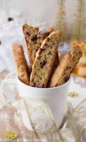 pistachio cranberry biscotti biscotti cookies biscotti and