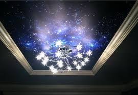 ceiling alarming interior bedroom ceiling lights stylish bedroom