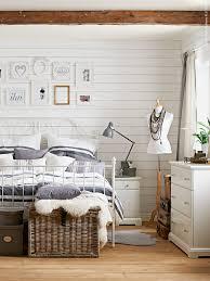 det är du värd ikea sverige livet hemma bedrooms