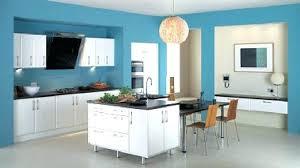 cuisine gris et deco cuisine noir 22 decoration cuisine noir et gris deco cuisine