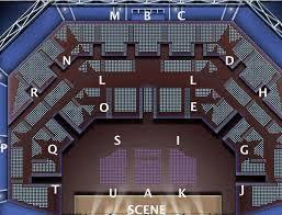zenith plan salle purple concert tickets 2015 tickets zenith