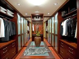 home design image of small walk in closet ideas wardrobe 79