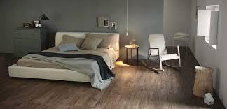 Schlafzimmer Dunkler Boden Dunkle Fliesen Schlafzimmer U2013 Seotons Net