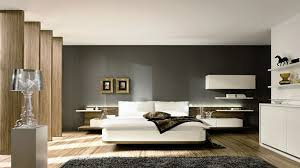 wandgestaltung schlafzimmer modern schlafzimmer modern schwarz weiß rheumri