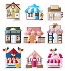 house cartoon images u0026 stock pictures royalty free house cartoon
