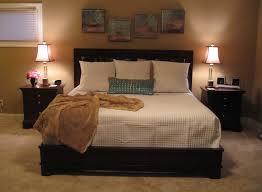 New Year Bed Decoration by Bedroom Design Cozy Bedroom Casa Bella Designs Wall Ideas Master