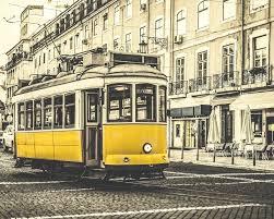 brewster home fashions vintage tram 8 x 118 default name