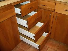 ikea kitchen sink cabinet drawers drawer slides hardware lowes and