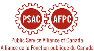chrysler logo vector psac logos colours and typography public service alliance of canada