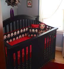baby bedding crib bedding crib set black by beautifulbebedesigns