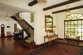 Beautiful Homes Interior Design Beautiful Homes Designs Beautiful Houses Inside And Out Beautiful