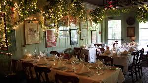 thanksgiving dinner in sarasota fl euphemia haye the best sarasota restaurant u0026 most romantic