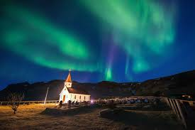 trips to see northern lights 2018 iceland s magical northern lights october 15 21 2018 ruth s