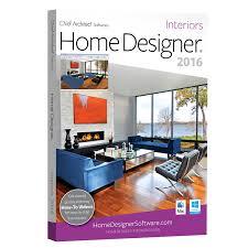 chief architect home designer interiors chief architect home designer beauteous home designer interiors