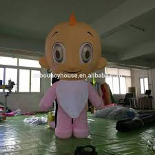 inflatable cartoon characters inflatable cartoon characters