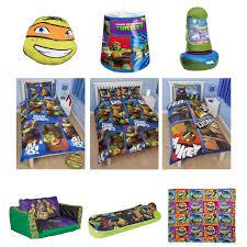 teenage mutant ninja turtles home decor lofty ninja turtle rug brilliant decoration teenage mutant ninja