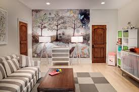 living room accent wall ideas 30 inspiring accent wall ideas to change an area thefischerhouse