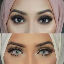 25 brown contact lenses ideas contact lenses