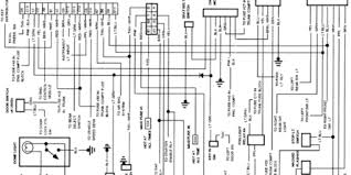 alpine type s wiring diagram 12 throughout kwikpik me