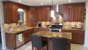 kitchen with island layout kitchen island layout kitchen cabinets remodeling net