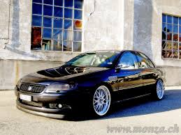 opel omega 2003 view of opel omega photos video features and tuning of vehicles