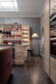 kitchen wonderful kitchens wonderful kitchen cabinet wonderful kitchen tables for sale ideas wonderful urban