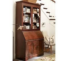 pottery barn desk with hutch graham hutch antique white desk hutch graham and desks