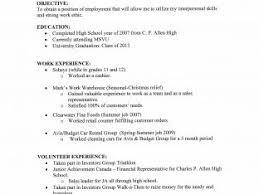 page 32 u203a u203a creative resume ideas nardellidesign com