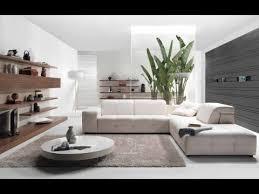 world best home interior design modern house interior trendy world best house interior design