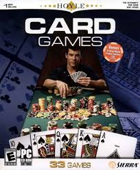 hoyle table games 2004 free download casino 2004 free download full version