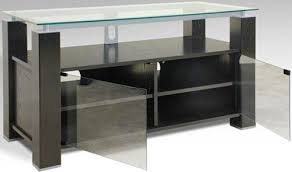 tv stands audio cabinets elite el 905 wenge tv stand and audio rack combination unit