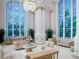 Lds Temple Floor Plan Mormon Temple Celestial Room An Inside Look At Lds Temples