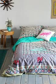girls sports bedding best 25 elephant bedding ideas on pinterest elephant room