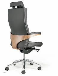 bureau siege de bureau professionnel fauteuil de bureau design